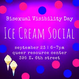 bi-ice-cream-social