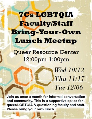 fall-2016_faculty-staff-monthly-meetup