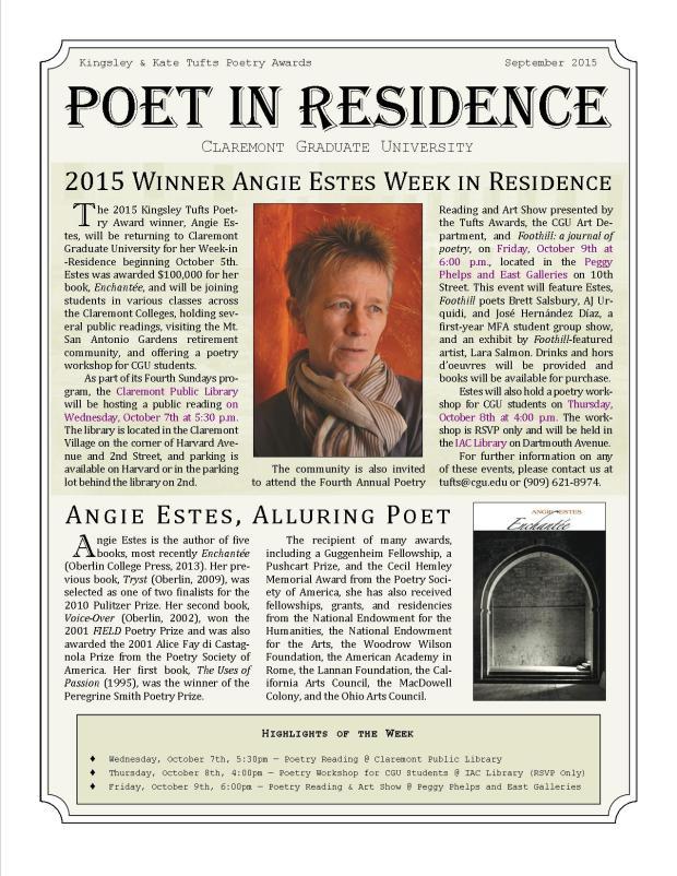 poet-in-residence-newsletter-angie-estes