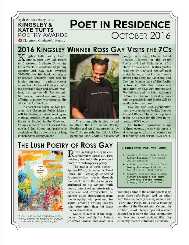 poet-in-residence-newsletter-ross-gay