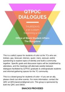 qtpoc-dialogues-flyer