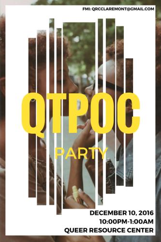 qtpoc-party-2