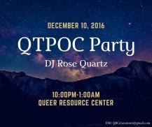 qtpoc-party
