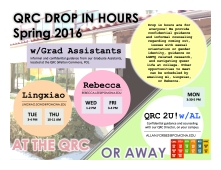 spring-2016_drop-in-hours